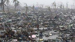 إنسانية الإسلام الكوارث