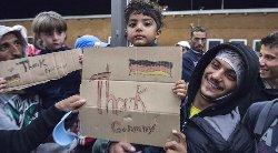 لاجئ سوري يمنع مواطنا ألمانيا 788_2-thumb2.jpg