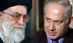 إسرائيل وإيران واحد 788_4-thumb2.jpg