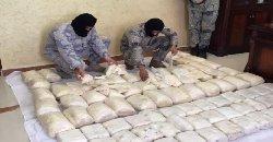أكثر مليوني مخدر رمضان 78_27-thumb2.jpg