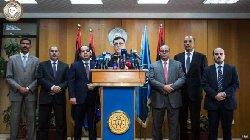 """ليبيا:استقالة أربعة وزراء حكومة """"الوفاق 78_28-thumb2.jpg"""