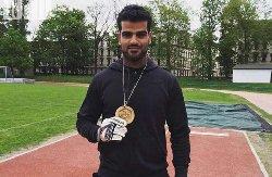 العثور الطالب السعودي المفقود ألمانيا 78_30-thumb2.jpg
