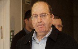 وزير يهود يقتحم المسجد الإبراهيمي 78_4-thumb2.jpg
