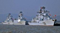 مناورات عسكرية صينية الأطلسي 78_9-thumb2.jpg