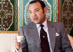 """المغرب يغير مناهج """"التربية الإسلامية"""" 7_22-thumb2.jpg"""