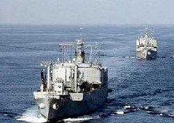 إيران ترسل مدمرتين خليج 7_35-thumb2.jpg