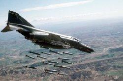 قتيلا ضربة جوية أمريكية ليبيا 80-thumb2.jpg