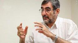 ماذا الاعترافات الإيرانية الأخيرة؟ 8000_6-thumb2.jpg