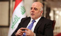 حكومة بغداد حكومة المليشيات؟! 8000_7-thumb2.jpg