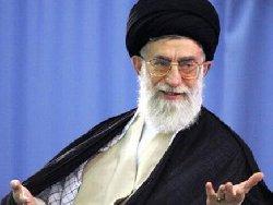 أحوازيون: نظام إيران يهدف تفكيك 800_10-thumb2.jpg