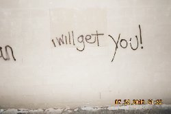 كتابات عنصرية ورشة مواطن مسلم 800_14-thumb2.jpg
