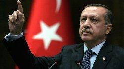 القلق الغربي تركيا 800_19-thumb2.jpg