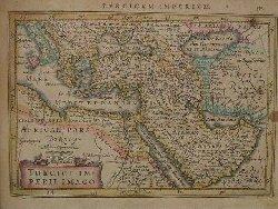 وثيقة تاريخية تؤكد تسمية الخليج 800_30-thumb2.jpg