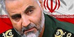 """إرهاب حماية """"القانون"""" الدولي 800_4-thumb2.jpg"""