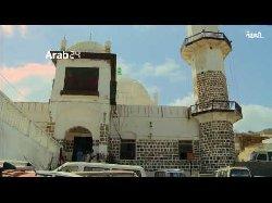 الحوثيون يدنسون مسجد التوحيد 800_43-thumb2.jpg