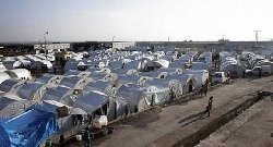 إغلاق مركز أسترالي للاجئين تسريبات 80_25-thumb2.jpg