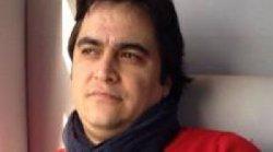 استخبارات إيران تهدد بقتل معارضي 80_38-thumb2.jpg