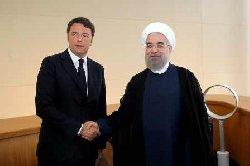إيران تشتري طائرة إيطالية 81775803-70191082-thumb2.jpg
