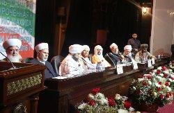 """""""مؤتمر الشيشان"""" .... وسياسة الإقصاء 820163001555624-thumb2.jpg"""
