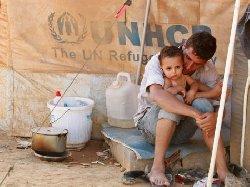 ضربة قاصمة للاجئين السوريين 827698777-thumb2.jpg