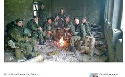 جثامين جندياً روسياً أوكرانيا 855-thumb2.jpg
