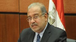 تغييرات الحكومة المصرية تشمل حقائب 868-thumb2.jpg