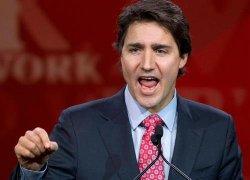 كندا تقدم اعتذارًا رسميًا للمسلمين 88888-9-thumb2.jpg