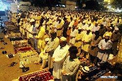 إقبال رمضان الفرح والأنين 888_21-thumb2.jpg