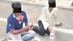هندوس يجبرون مسلمين البقر الهند 888_25-thumb2.jpg