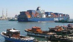 انخفاض إيرادات قناة السويس 888_9-thumb2.jpg
