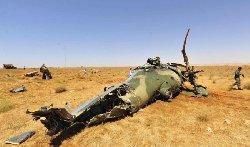مقتل طيار سقوط مروحيته 88_121-thumb2.jpg