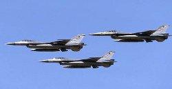 بريطانيا تبدأ طلعاتها الجوية ليبيا 88_125-thumb2.jpg