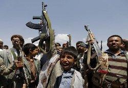 إيران تتخلى وعودها للمتمردين الحوثيين 88_127-thumb2.jpg