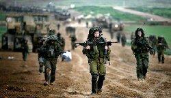 ذريعة للتدخل العسكري سورية 88_51-thumb2.jpg