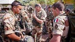 جنود فرنسيين الجزائر 892-thumb2.jpg