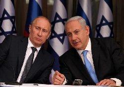 وراء التنسيق الروسي الصهيوني 89_9-thumb2.jpg