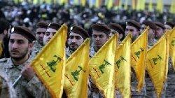 """مسؤول بارز بمليشيا """"حزب الله"""" 8_15-thumb2.jpg"""