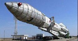أحدث صواريخ إيران الباليستية 8_22_2015105413AM_10403934131-thumb2.jpg