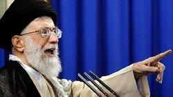 رسخت إيران أقدامها لبنان؟ 8_37-thumb2.jpg