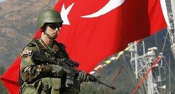 تركيا وتقويض الحلم الأمريكي 9000-thumb2.jpg
