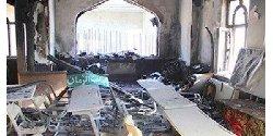 حماس تدين حادث التفجير 900x450_uploads,2015,08,06,55c34419b1a0d-thumb2.jpg