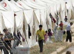 تحريض صهيوني اللاجئين السوريين 90_0-thumb2.jpg