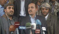 مراوغات الحوثيين 90_17-thumb2.jpg
