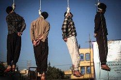 إيران تعدم معارضا أسبوع واحد 90_21-thumb2.jpg