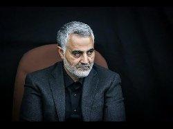 مليشيات عراقية تابعة لإيران تؤسس 90_22-thumb2.jpg