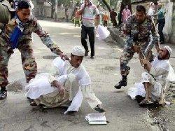 بورما والتحالف المسلمين 90_8-thumb2.jpg