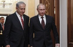 صهيوني تداعيات انسحاب الروس سورية 92015171721811-thumb2.jpg
