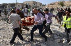نظام الأسد يخرق الهدنة دقائق 920161221437124-thumb2.jpg