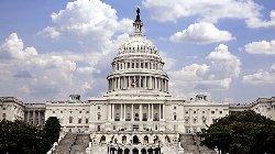 ننتظر واشنطن العدول جاستا 960_1-thumb2.jpg