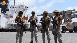 التحالف يسيطر يمنية 992_1-thumb2.jpg